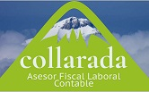asesor fiscal laboral contable asesoria